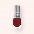 Vernis à ongles - 06 Rouge Théophile