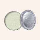 Loose Powder - 13 Tilleul