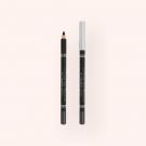 Waterproof Eye Pencils