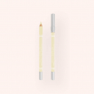 Anti-Fatigue Eye Pencils