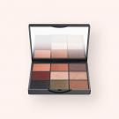 Velvet Shadow Palette