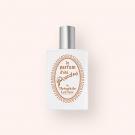 Powder Summer Fragrance
