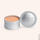 Loose Powder - 09 Chair Rosée