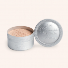Loose Powder - 03 Bistre