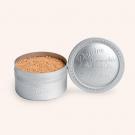 Loose Powder - 10 Naturel