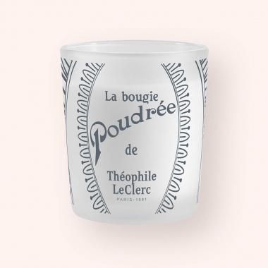 Powder Fragrance