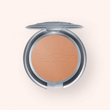 Pressed Powder - 04 Bronze