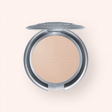 Pressed Powder - 08 Sable