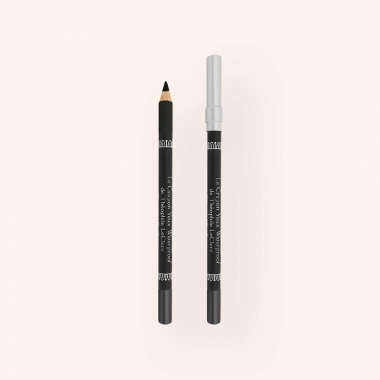 Waterproof Eye Pencils