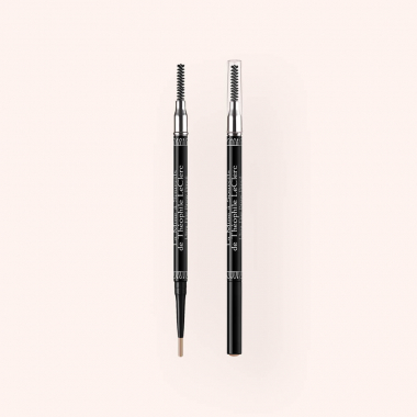 Brow Pencil Lead
