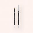 Eye Pencils