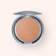 Pressed Powder - 04 Bronze