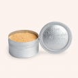 Loose Powder - 01 Abricot