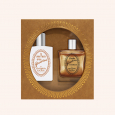 Parfum and Huile Gift Set